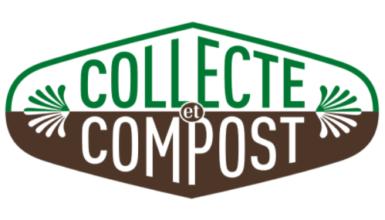 Collecte & Compost