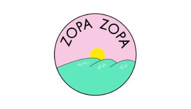 Zopa Zopa